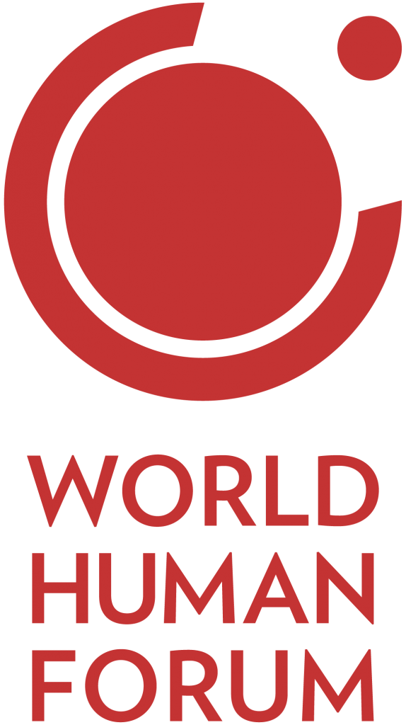 World Human Forum